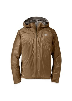 Outdoor Research Men's Helium II Jacket