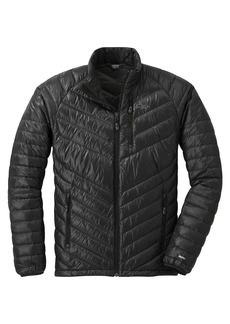 Outdoor Research Men's Illuminate Down Jacket