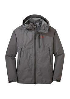 Outdoor Research Men's Optimizer Jacket