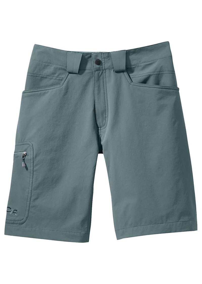 e83b843b51 Outdoor Research Outdoor Research Men's Voodoo 10 Inch Short | Shorts -  Shop It To Me