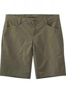 Outdoor Research Men's Wadi Rum 10 Inch Short