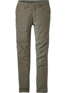 Outdoor Research Men's Wadi Rum Pants