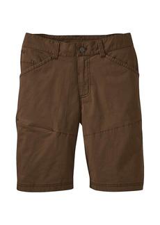 Outdoor Research Men's Wadi Rum Shorts
