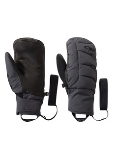 Outdoor Research Stormbound 800-Fill-Power Down Sensor Mitts
