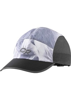 Outdoor Research Swift Printed Cap