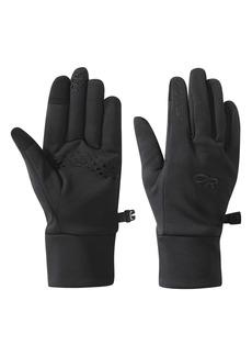 Outdoor Research Vigor Midweight Touchscreen Gloves