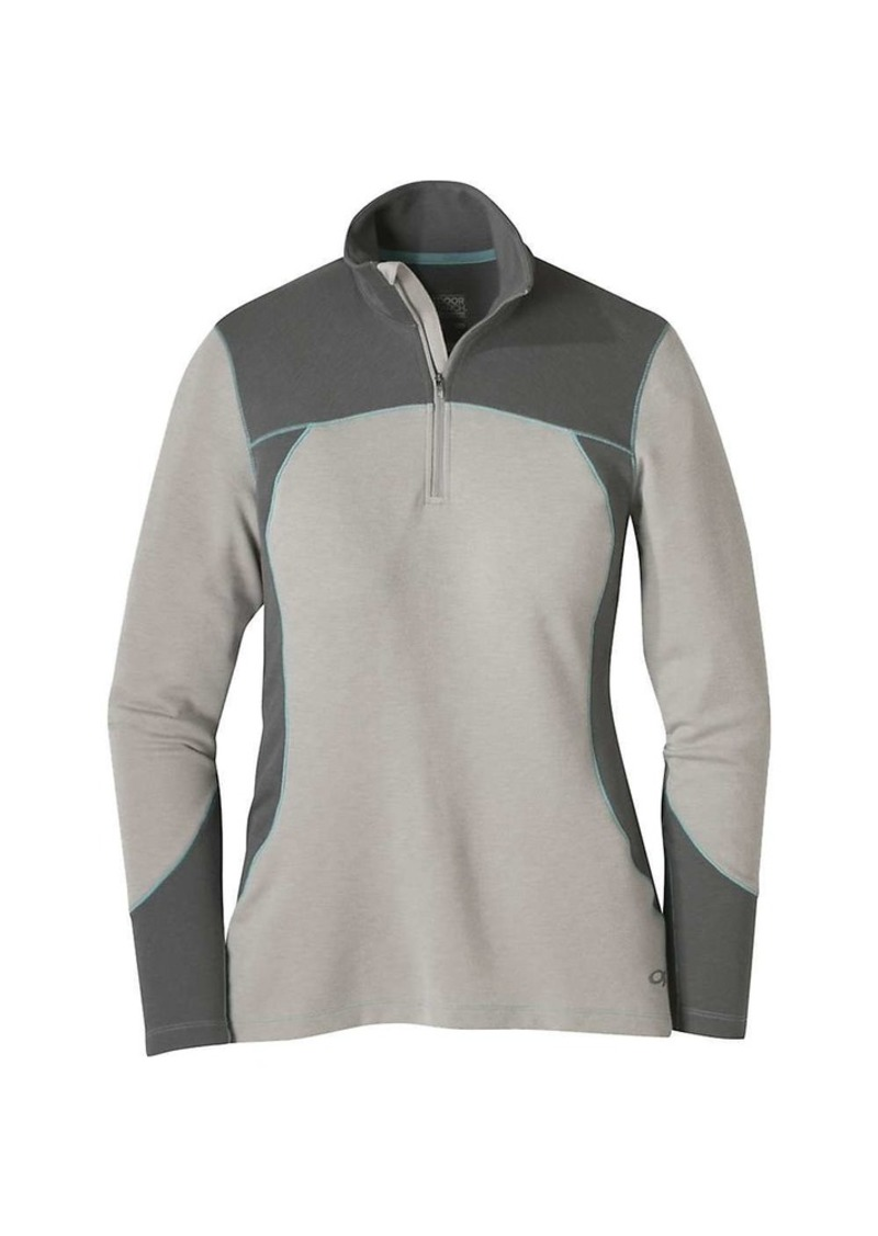 Outdoor Research Women's Blackridge II Top