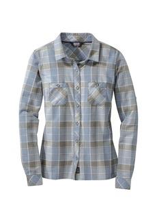 Outdoor Research Women's Ceres LS Shirt
