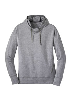 Outdoor Research Women's Chain Reaction Hoody