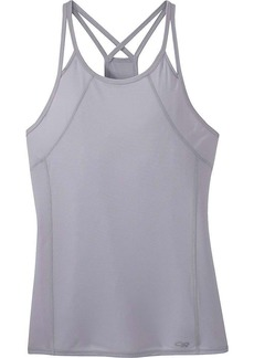 Outdoor Research Women's Echo Tank