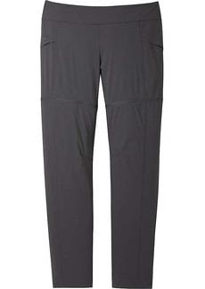 Outdoor Research Women's Equinox Convertible Pant