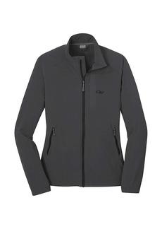 Outdoor Research Women's Ferrosi Jacket