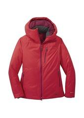 Outdoor Research Women's Floodlight II Down Jacket