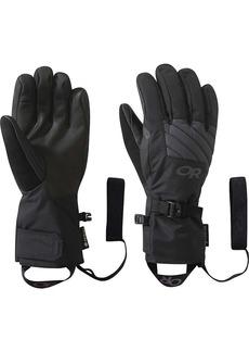 Outdoor Research Women's Fortress Sensor Glove