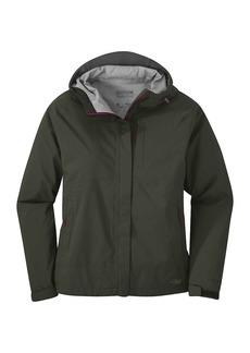 Outdoor Research Women's Guardian Jacket