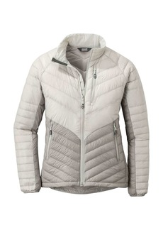 Outdoor Research Women's Illuminate Down Jacket