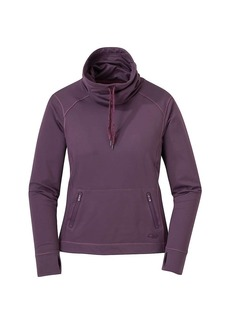 Outdoor Research Women's Melody Cowl Neck Top