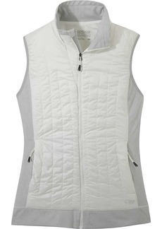 Outdoor Research Women's Melody Hybrid Vest