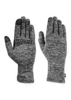 Outdoor Research Women's Melody Sensor Glove