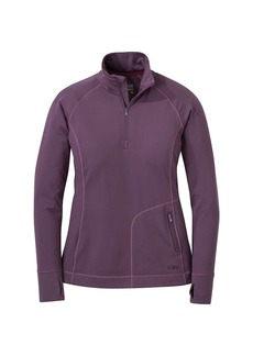 Outdoor Research Women's Melody Top