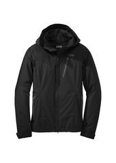 Outdoor Research Women's Offchute Jacket
