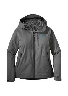 Outdoor Research Women's Optimizer Jacket