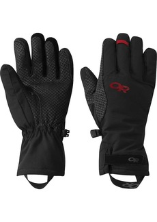 Outdoor Research Women's Ouray Ice Glove