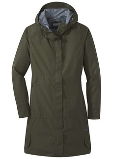 Outdoor Research Women's Panorama Point Trench