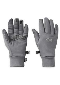 Outdoor Research Women's PL 400 Sensor Glove