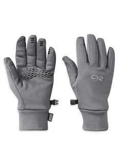 Outdoor Research Women's PL 400 Sensor Glove
