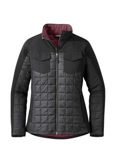 Outdoor Research Women's Prologue Refuge Jacket