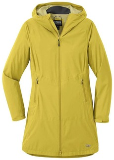 Outdoor Research Women's Prologue Storm Trench