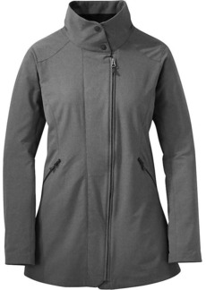 Outdoor Research Women's Prologue Trench