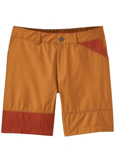 Outdoor Research Women's Quarry 8 Inch Short