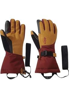 Outdoor Research Women's Revolution Sensor Glove