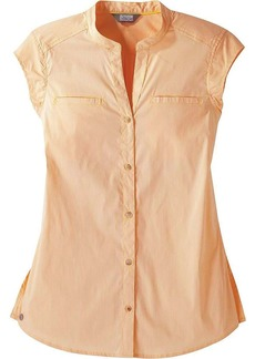 Outdoor Research Women's Rumi Sleeveless Shirt