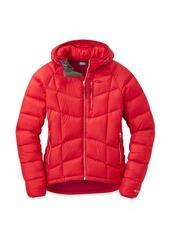 Outdoor Research Women's Sonata Ultra Hooded Jacket