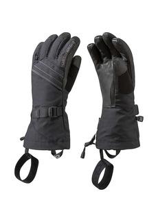 Outdoor Research Women's Southback Sensor Glove