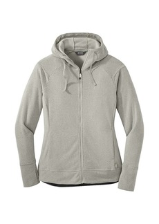 Outdoor Research Women's Trail Mix Jacket