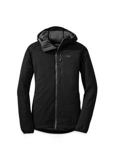 Outdoor Research Women's Uberlayer Hooded Jacket