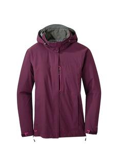 Outdoor Research Women's Valley Jacket