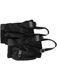 Outdoor Research Rocky Mtn Low Gaiters