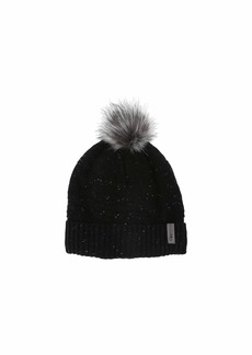 Outdoor Research Rory Insulated Beanie