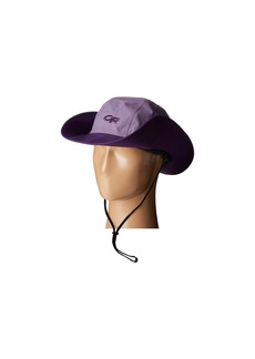 876fa8400c84d SALE! Outdoor Research Outdoor Research Santos Bucket Hat
