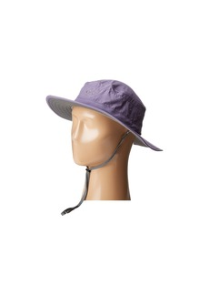 6262720e9bd39 On Sale today! Outdoor Research Outdoor Research Women s Solar ...