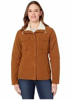 Outdoor Research Wilson Shirt Jacket