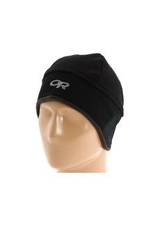Outdoor Research Wind Warrior Hat