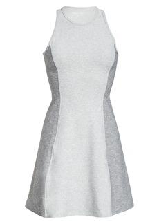 Outdoor Voices Athena Sleeveless Dress