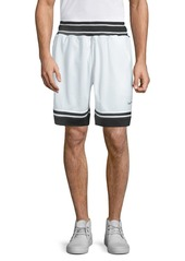 Ovadia & Sons J-Track Sports Shorts