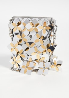 Paco Rabanne Sparkle Lily Bag